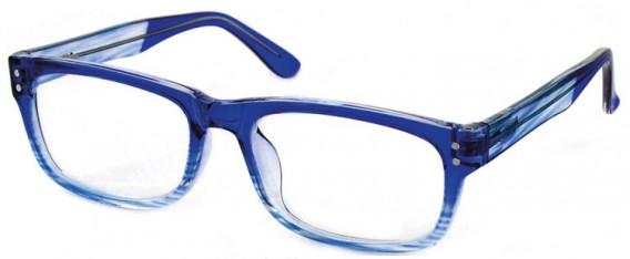 SFE-10582 glasses in Blue