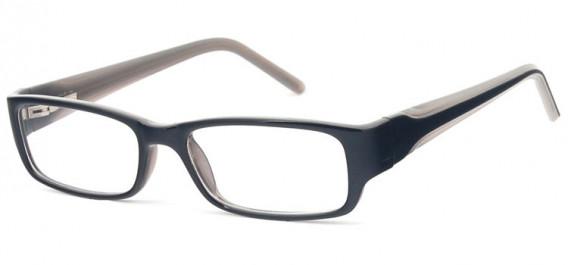 SFE-10578 glasses in Black/Grey