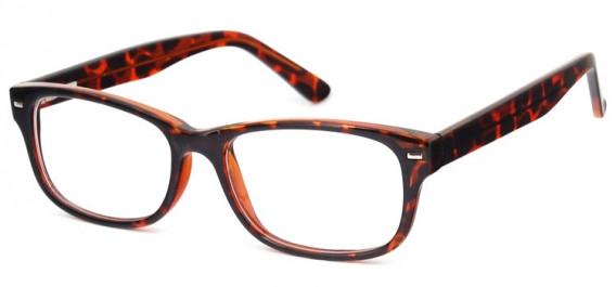 SFE-10577 glasses in Demi