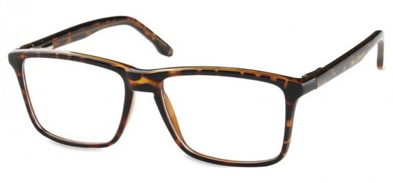 SFE-10572 glasses in Shiny Demi