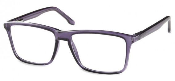 SFE-10572 glasses in Shiny Purple