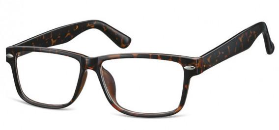 SFE-10568 glasses in Turtle