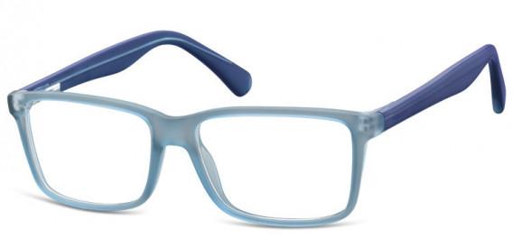 SFE-10565 glasses in Matt Blue