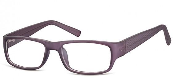 SFE-10562 glasses in Purple