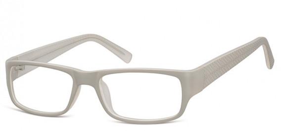 SFE-10562 glasses in Grey
