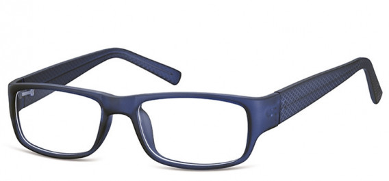 SFE-10562 glasses in Blue