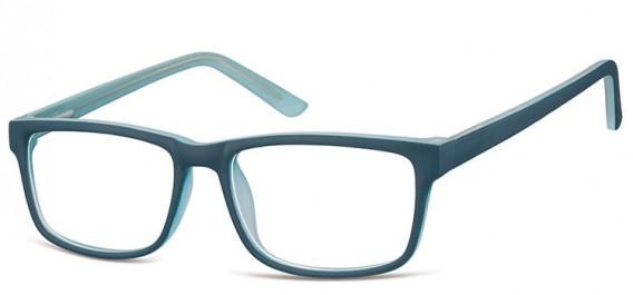 SFE-10561 glasses in Blue/Light Blue