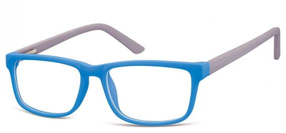 SFE-10561 glasses in Blue/Grey