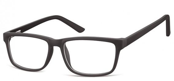 SFE-10561 glasses in Black