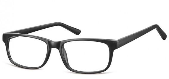 SFE-10558 glasses in Black