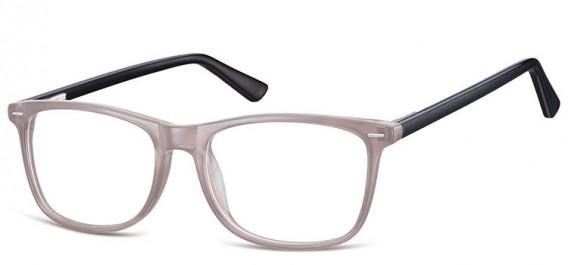 SFE-10557 glasses in Grey/Black
