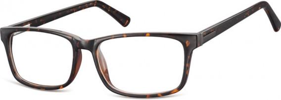 SFE-10554 glasses in Demi