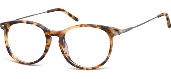 SFE-10553 glasses in Light Turtle