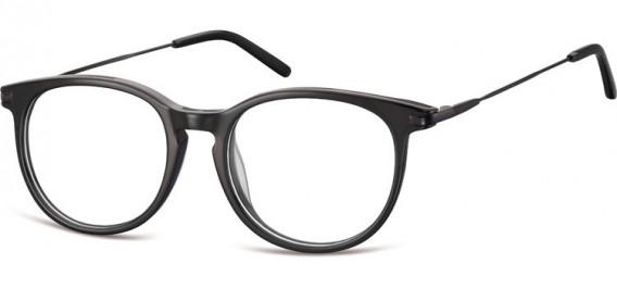 SFE-10553 glasses in Black