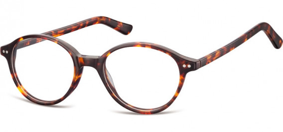 SFE-10552 glasses in Turtle