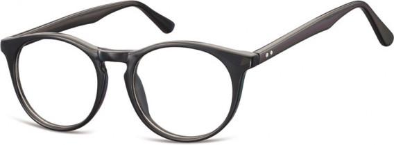 SFE-10551 glasses in Black