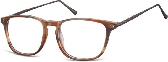 SFE-10550 glasses in Soft Demi