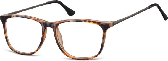 SFE-10548 glasses in Turtle Mix
