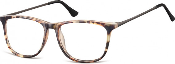 SFE-10548 glasses in Light Turtle