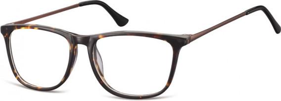 SFE-10548 glasses in Turtle
