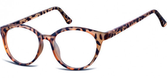 SFE-10546 glasses in Light Turtle