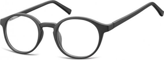 SFE-10544 glasses in Black