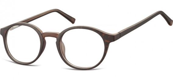 SFE-10544 glasses in Turtle/Brown