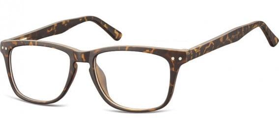 SFE-10543 glasses in Light Turtle