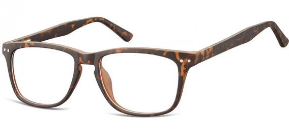 SFE-10543 glasses in Turtle