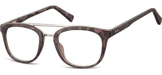 SFE-10542 glasses in Grey Turtle