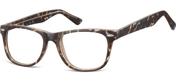 SFE-10541 glasses in Turtle Mix