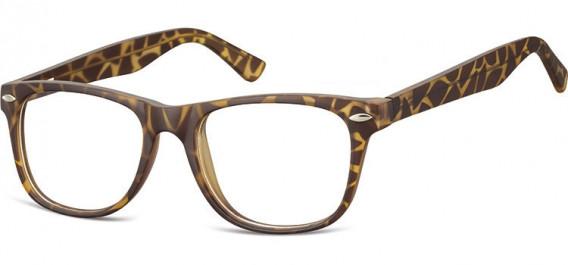 SFE-10541 glasses in Light Turtle