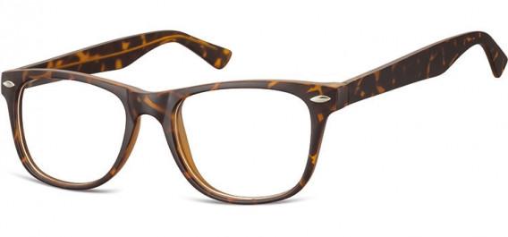 SFE-10541 glasses in Turtle