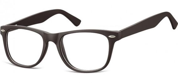 SFE-10541 glasses in Black