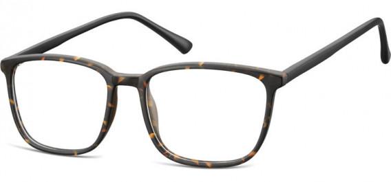 SFE-10536 glasses in Turtle/Black