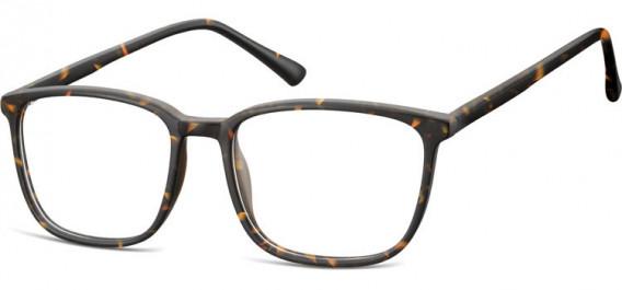 SFE-10536 glasses in Turtle