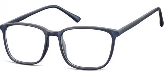 SFE-10536 glasses in Blue