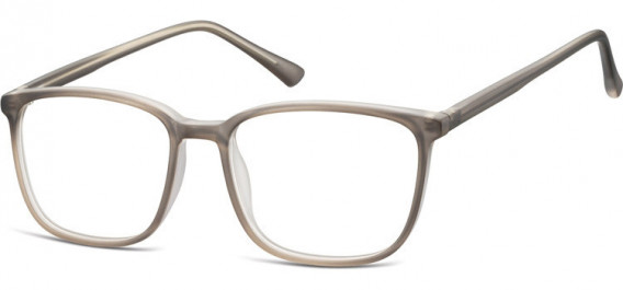 SFE-10536 glasses in Grey/Clear