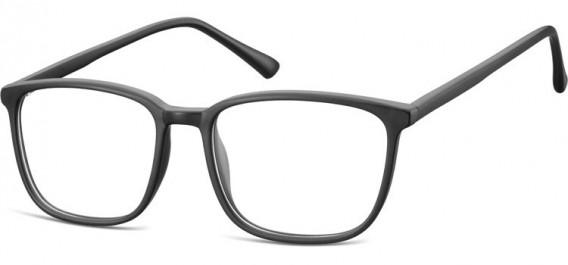 SFE-10536 glasses in Black
