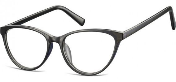 SFE-10535 glasses in Black