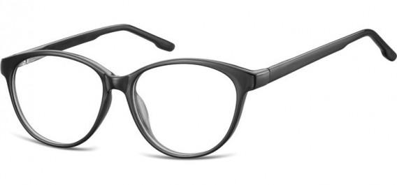 SFE-10534 glasses in Black