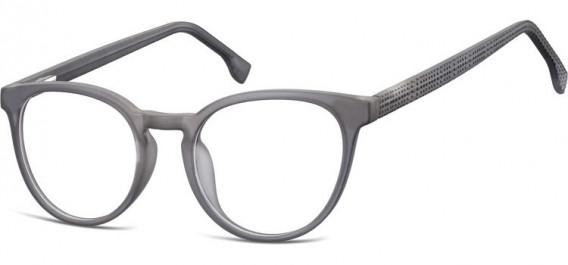 SFE-10533 glasses in Grey