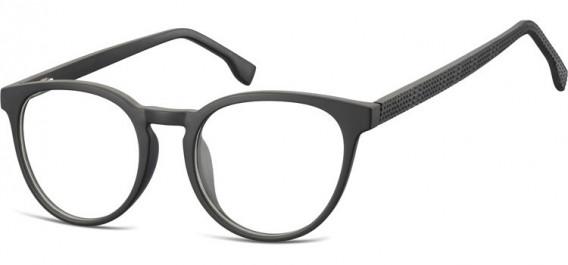 SFE-10533 glasses in Black