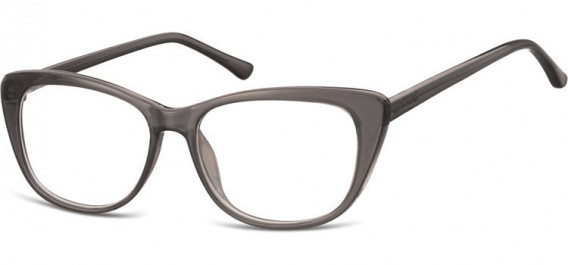 SFE-10532 glasses in Milky Grey