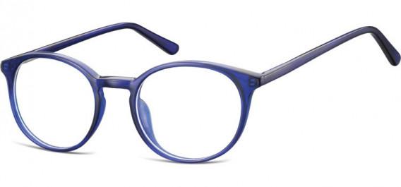 SFE-10531 glasses in Blue