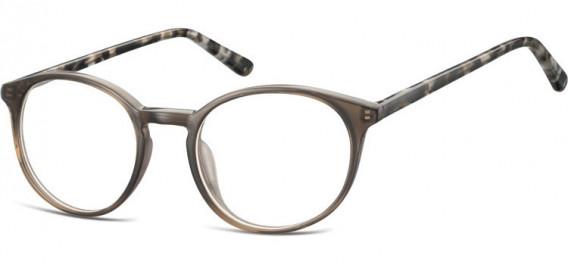SFE-10531 glasses in Grey/Turtle Grey