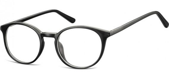 SFE-10531 glasses in Black