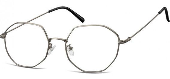 SFE-10530 glasses in Gunmetal/Black