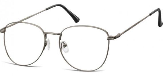 SFE-10529 glasses in Gunmetal