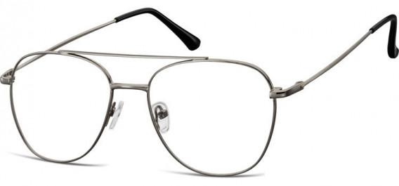 SFE-10527 glasses in Gunmetal